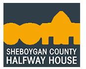 Sheboygan County Halfway House